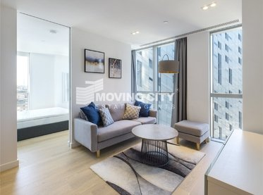 Apartment-to-rent-Islington-london-2577-view1