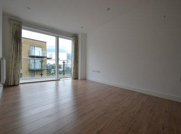 Apartment-to-rent-London-london-1281-view1