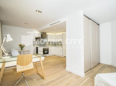 Apartment-to-rent-Shoreditch-london-2761-view1