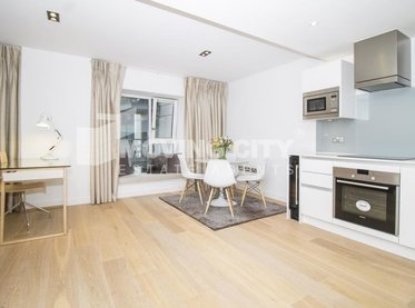 Apartment-to-rent-Shoreditch-london-926-view1