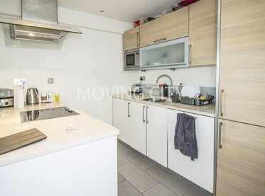 Apartment-to-rent-London-london-1673-view1