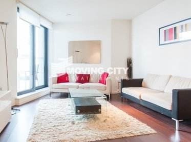 Apartment-to-rent-London-london-1097-view1