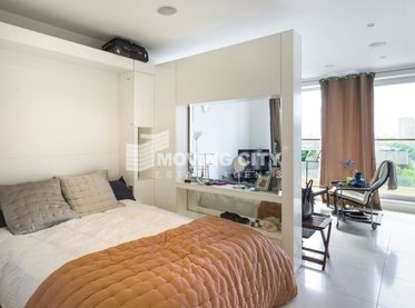 Apartment-to-rent-London-london-1131-view1