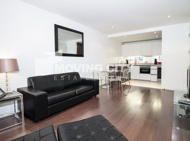 Apartment-to-rent-Canary Wharf-london-2210-view1