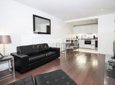 Flat-to-rent-Canary Wharf-london-2810-view1