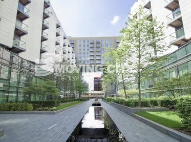 Apartment-to-rent-Canary Wharf-london-832-view1