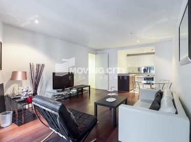 Flat-to-rent-Canary Wharf-london-2772-view1