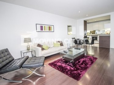 Apartment-to-rent-London-london-1479-view1