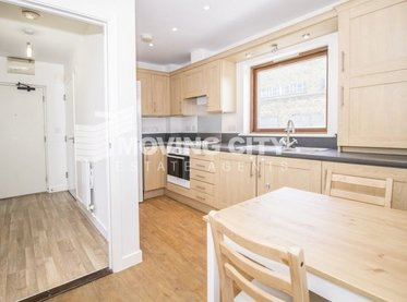 Apartment-let-agreed-Canary Wharf-london-1187-view1