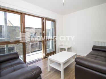Apartment-to-rent-Canary Wharf-london-1187-view1
