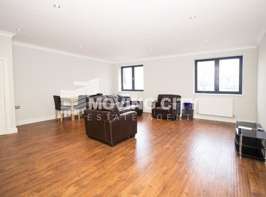 Apartment-to-rent-Aldgate-london-2452-view1