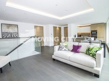 Apartment-to-rent-London-london-1054-view1