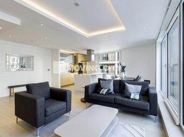 Apartment-to-rent-Kensington-london-2852-view1