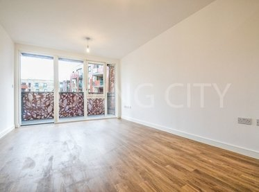 Apartment-let-agreed-London-london-1326-view1