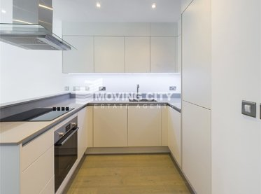 Apartment-to-rent--london-2467-view1