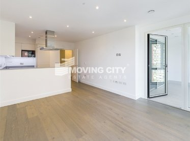 Apartment-to-rent--london-2469-view1