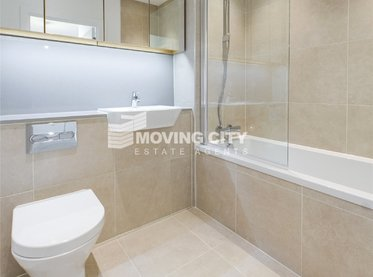 Apartment-to-rent--london-2471-view1