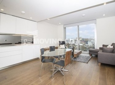 Apartment-to-rent-Earls Court-london-937-view1