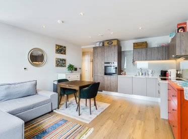 Apartment-to-rent--london-2729-view1