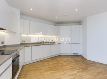 Apartment-to-rent-Bromley-london-2854-view1