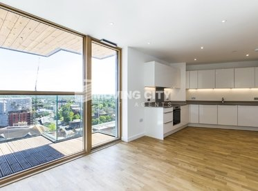 Apartment-to-rent--london-2728-view1