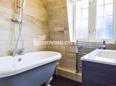 Apartment-to-rent-Bishopsgate-london-2250-view1