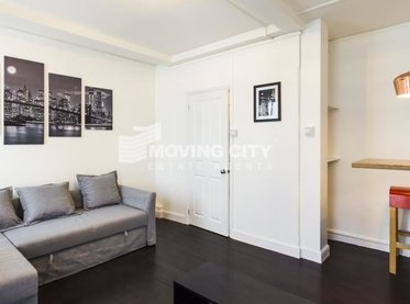 Apartment-let-agreed-Liverpool Street-london-1287-view1