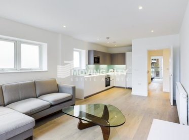 Apartment-to-rent-London-london-1461-view1