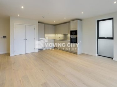 Apartment-to-rent-London-london-1614-view1
