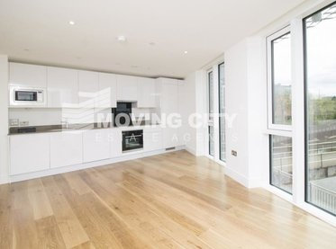 Apartment-to-rent-London-london-620-view1