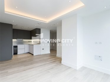 Apartment-to-rent--london-2618-view1