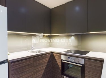 Apartment-let-agreed-Colindale-london-1242-view1