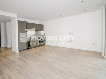 Apartment-to-rent-Aldgate East-london-2100-view1
