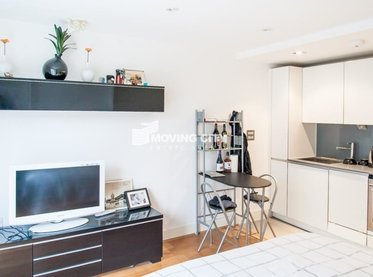 Apartment-to-rent-London-london-1163-view1