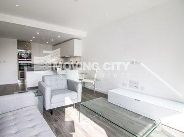 Apartment-to-rent-Aldgate-london-273-view1
