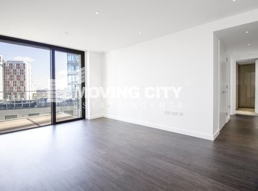 Apartment-to-rent-Aldgate-london-2562-view1
