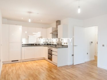 Apartment-to-rent-London-london-1057-view1