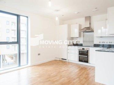 Apartment-let-agreed-Lewisham-london-1058-view1