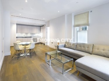 Apartment-to-rent--london-2446-view1