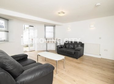 Apartment-under-offer-Angel-london-185-view1