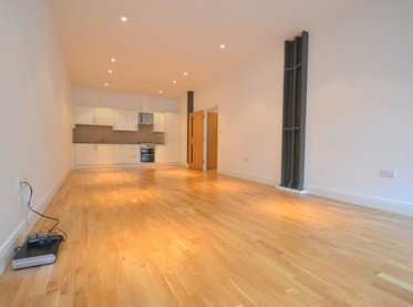 Apartment-to-rent-Shoreditch-london-632-view1