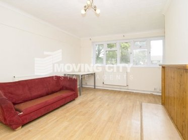 Apartment-to-rent-London-london-504-view1