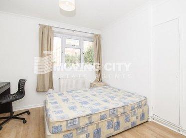 Apartment-to-rent-Aldgate-london-1956-view1