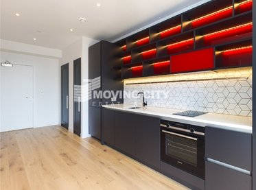 Apartment-to-rent--london-2679-view1