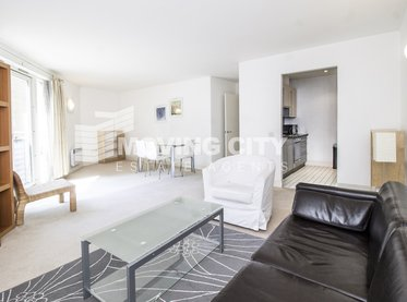 Apartment-to-rent-Aldgate-london-2064-view1