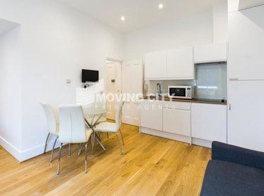 Apartment-to-rent-London-london-1563-view1
