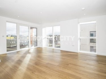 Apartment-let-agreed-London-london-994-view1