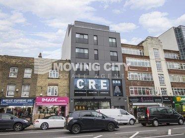 Apartment-to-rent-Aldgate-london-951-view1