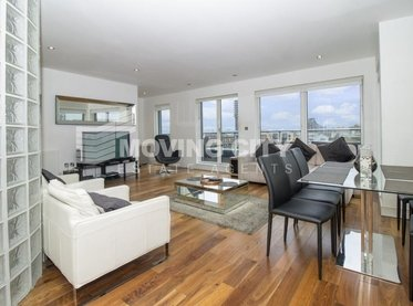 Apartment-to-rent-Aldgate-london-952-view1