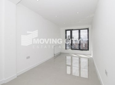 Apartment-to-rent-Limehouse-london-650-view1